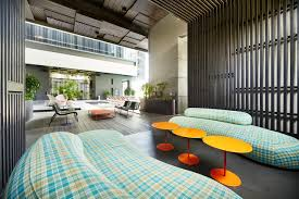unlimited money on design home studio m hotel singapore singapore booking com