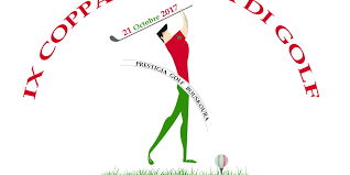 chambre de commerce italienne en ix coupe de golf de la chambre de commerce italienne au maroc