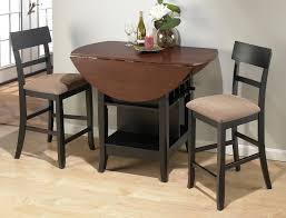 Folding Dining Table With Chair Storage Home Design Fold Dining Foldable Table With Chairs Folding