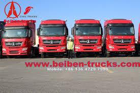 mercedes truck sale beiben v3 6x4 tractor head mercedes benz truck engine