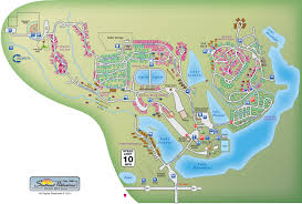 Paradise Massachusetts Map by Lake Paradise Resort Find Campgrounds Near Lone Jack Montana