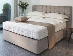 King Size Bed Base Divan Best 25 Double Divan Bed Ideas On Pinterest Neutral Spare