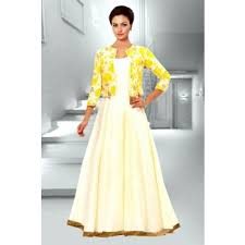 wedding dresses buy online online party wear gowns buy gown wedding gowns shopping