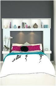 twin headboard with bookcase u2013 plnr me