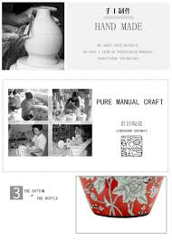 china wholesale modern home goods decorative porcelain ceramic