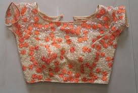 designer blouses ready made designer blouses buy designer blouse