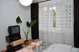 Gamma Curtain Wall Apartment Group Gamma Accommodation Bucharest Romania Booking Com