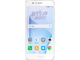 unlocked phone deals black friday unlocked smartphone black friday u2013 best smartphone 2017