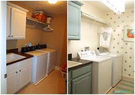 Room Makeover Ideas 62 Easy Laundry Room Makeover Ideas That Will Have You In Trance