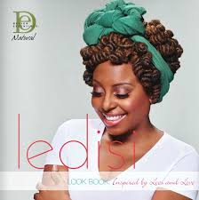 must have hair do for 2015 4 must see loc hairstyles soul singer ledisi s go to loc tips