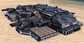 siege fatboy uef experimental mobile factory supreme commander wiki fandom