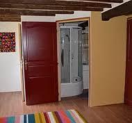 chambre nougatine terres de barrejat gîtes et chambres d hôtes ariège pyrénées
