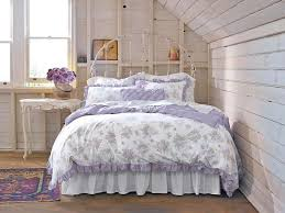 Delightfully Stylish And Soothing Shabby Chic Bedrooms - Shabby chic bedroom design ideas