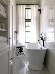 small narrow bathroom design ideas 13 best ensuite images on bathroom ideas home and