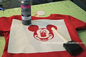 Mickey Mouse Halloween T Shirts by Mickey Mouse Birthday Party Ideas Wording Activities Toddlers Kids