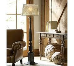 Pottery Barn Floor Lamps 364 Best Lighting I Love Images On Pinterest Beautiful Happy