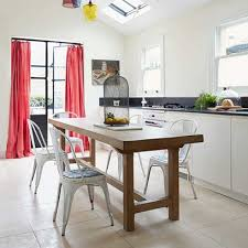 interiors of kitchen kitchen design ideas pictures decorating ideas houseandgarden