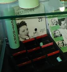 westmore cosmetics 11 best westmore beauty images on vintage beauty