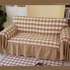 Sofa Covera Sofa Covers Ikea Awesome L Shaped Sofa Ikea Uae With Sofa Covers