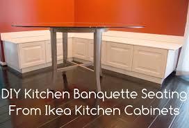 diy corner bench seat with storage home design