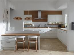 best kitchen layouts with island magnificent 20 best kitchen layouts with island decorating design