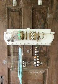 Shabby Chic Jewelry Display by 106 Best Nunn Design Display Ideas Images On Pinterest Display