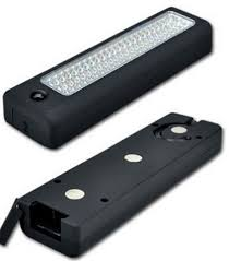 magnetic battery operated led lights battery operated light bar creepingthyme info