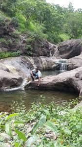 5 parks u0026 nature attractions aurangabad tripadvisor