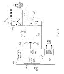 patent us20050225303 gas turbine engine starter generator