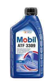 lexus transmission maintenance amazon com mobil 1 55221 3309 automatic transmission fluid 1