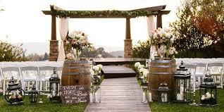 garden wedding venues serendipity garden weddings weddings get prices for wedding venues