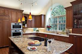 handmade kitchen cabinets kitchen modern dark kitchen modern french kitchen images plain