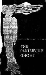 32 best fantasma de canterville images on pinterest oscar wilde