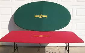neoprene game table cover 5082 ovalrect rr mid jpg