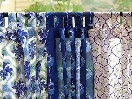 coastal curtains beach curtains beach themed curtains saffron