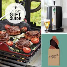 food gifts for men food gifts for men popsugar food