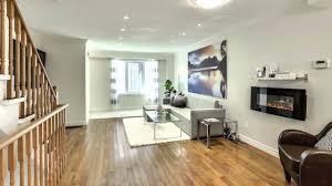 laminate flooring kennedy road scarborough