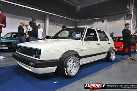 volkswagen jetta stance ultimate dubs 2016 rolling on dub u0027s part one superfly autos