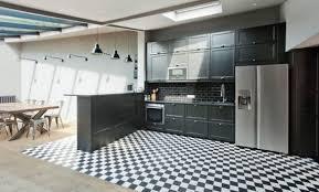 revetement mural cuisine pvc revetement mural cuisine pvc finest d coration revetement sol