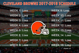 Cleveland Brown Memes - cleveland brown meme 3 nfl apparel nfl team shirts die hard league