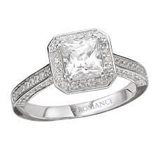 affordable wedding rings wedding rings affordable wedding rings in las vegas las vegas
