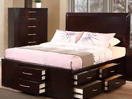 Cool Platform Bed Platform Bed Category Platform Bed Queen Modern Platform Bed