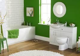 Design Ensuite Bathroom Bathroom Classy Bathrooms By Design Ensuite Bathroom Ideas