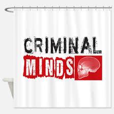 Crime Scene Bathroom Decor Murder Scene Bathroom Accessories U0026 Decor Cafepress
