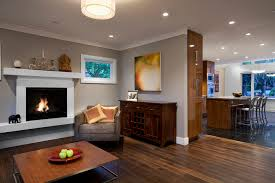 kitchen crown moulding ideas kitchen cabinet crown molding ideas living room contemporary with