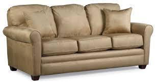Simmons Sleeper Sofa by Lane Sleeper Sofa U2013 Interior Design