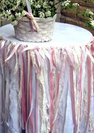 Fabric Shabby Chic by 1085 Best Shabby Chic Images On Pinterest Home Shabby Chic