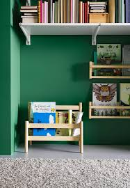 toy storage solutions for your living room and playroom