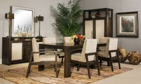 7 pc dining room sets travelers spa dining set the dump america u0027s furniture outlet