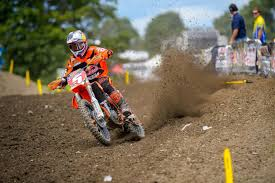 ama outdoor motocross how ryan dungey won the 2015 motocross championship